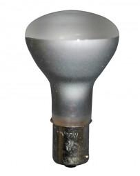 Reflektorlampe 12 Volt BA 15 S Fassung 10 Watt