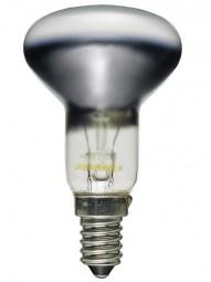 Reflektor R 50 40 Watt