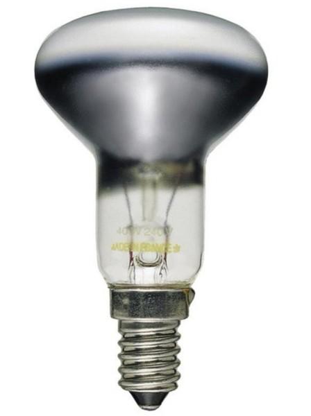 Reflektor R 50 25 Watt