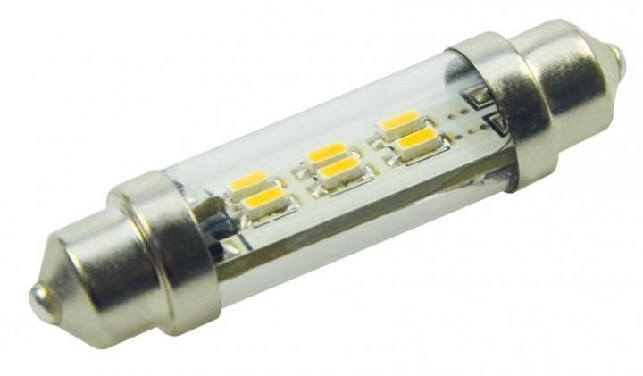 LED-Leuchtmittel 3er SMD Soffite