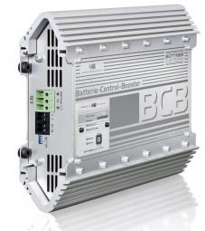Batterie-Control-Booster MT BCB 20/20 IUoU