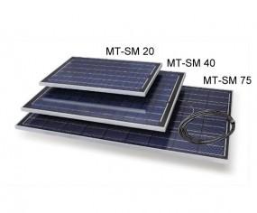 MT Basic Line Solarmodul MT-SM 75