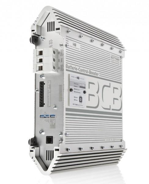 Batterie-Control-Booster MT BCB 30/30/20 IUoU