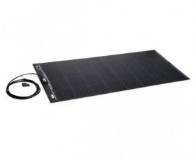 Flat- Light- Solarmodul SM-FL 105
