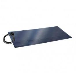 Solarmodul Light & Flex SM-LFS 110