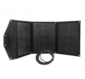 MT Basic Travel Line Solarmodul BT-SM 105