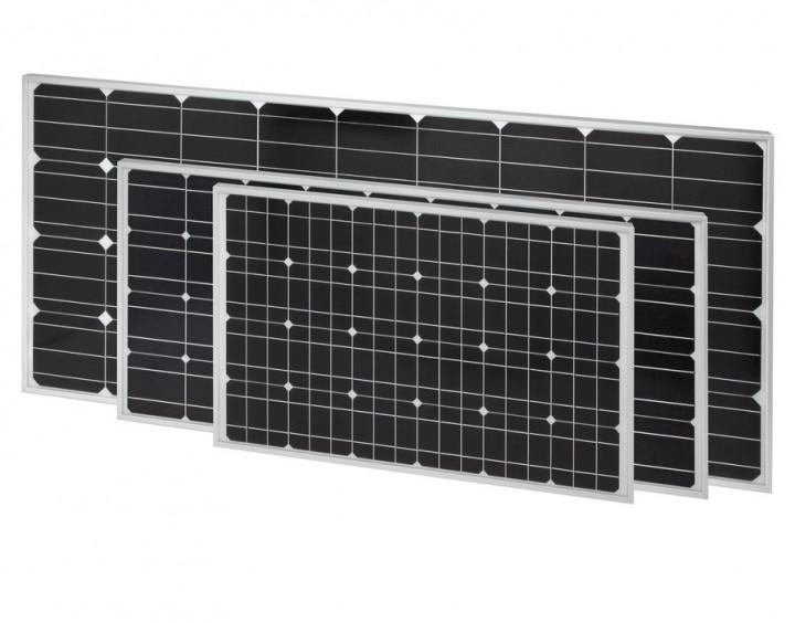Truma Solarmodul SM 100