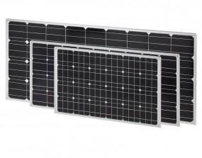 Truma Solarmodul SM 65