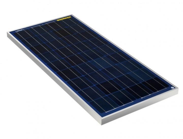 Solara Solarmodul S600P36 Ultra
