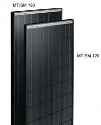 Solarmodul Power Line MT-SM 190