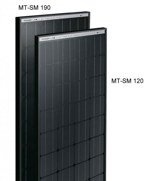 Solarmodul Power Line MT-SM 120