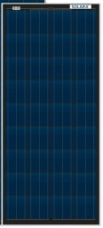 Solara Solarmodul S600P36 Vision