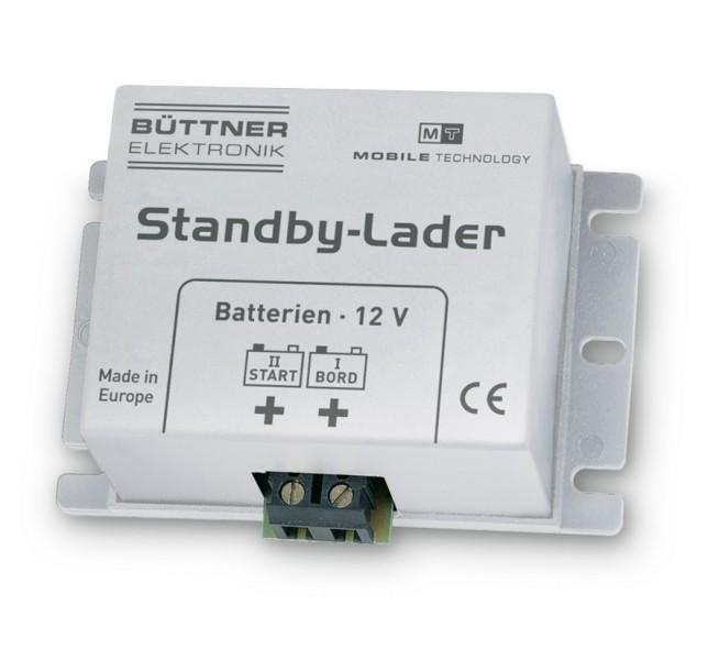 MT StandBy-Lader 12V