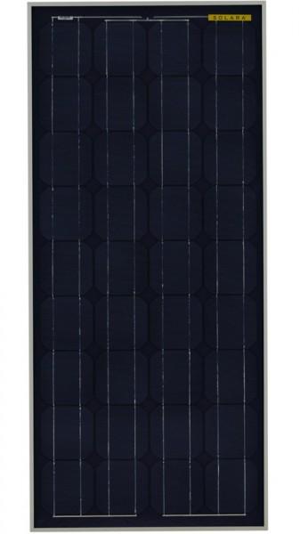 Solara Solarmodul S405M36 Ultra