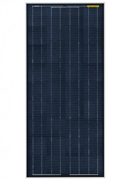 Solarmodul Solara S560M36 Ultra