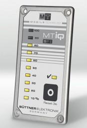 MT Solar-Fernanzeige 1