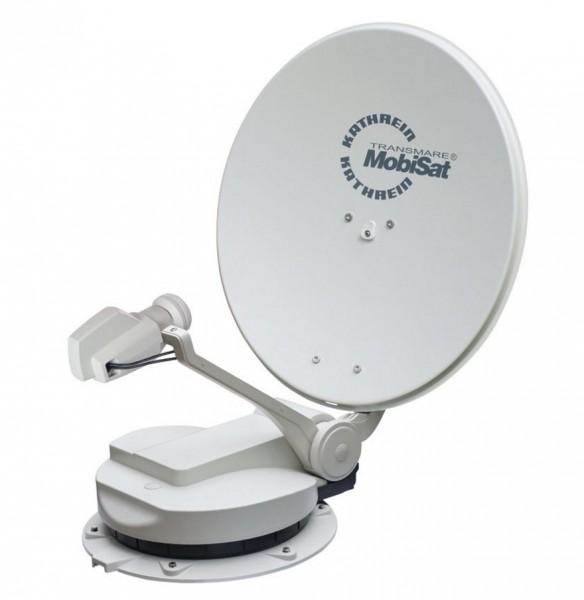 Kathrein MobiSet Komplettpaket 2 CAP 750