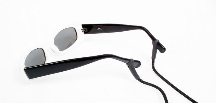 EK 3-Way Brillenhalter Elite