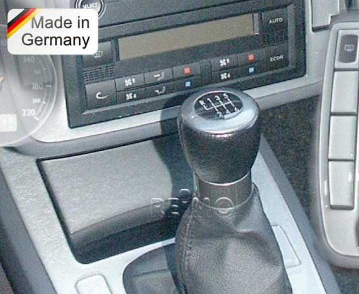 Armaturenbrett-Veredelung für VW T5 Multivan ab Baujahr 05 / 2003