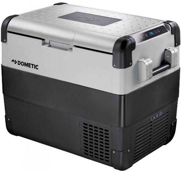 Dometic CoolFreeze CFX-65DZ