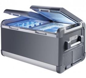Waeco CoolFreeze CFX-95DZ