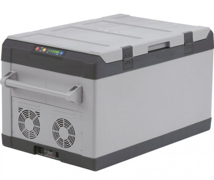 waeco coolfreeze cf 80 preisvergleich kompressork hlbox g nstig kaufen bei. Black Bedroom Furniture Sets. Home Design Ideas