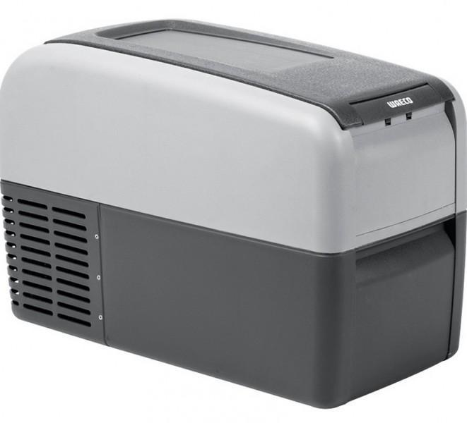 Waeco CoolFreeze CDF-16 Kompressor Kühlbox