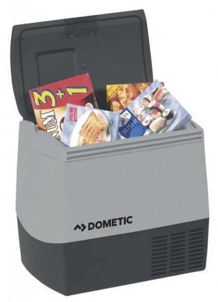 Dometic CoolFreeze CDF-18 Kompressor Kühlbox