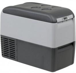 Waeco CoolFreeze CDF-26 Kompressor Kühlbox