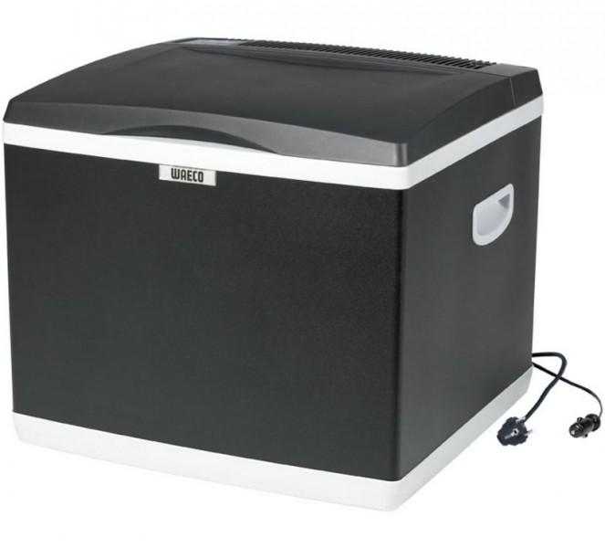 Waeco Coolfun CK-40D Hybrid Kompressor-Kühlbox