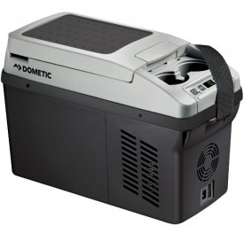 Dometic CoolFreeze CF-11