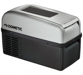 Dometic CoolFreeze CF-16