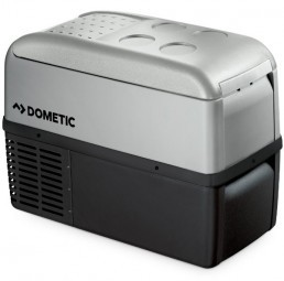 Dometic CoolFreeze CF-26