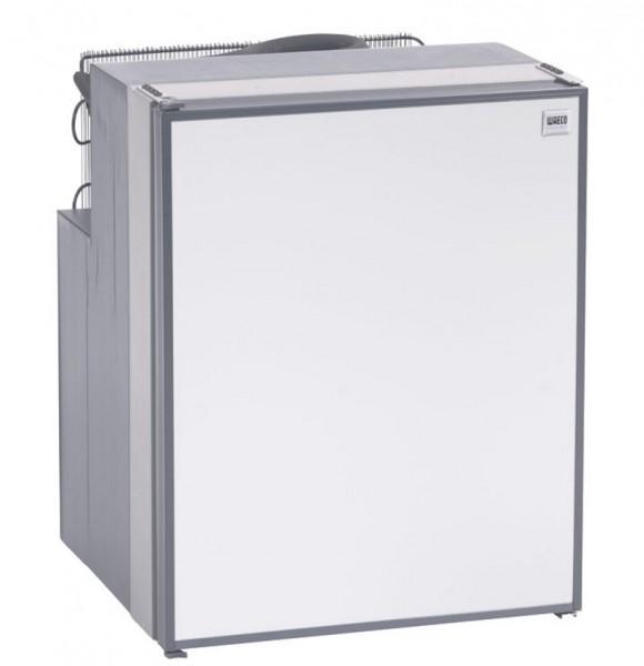 Waeco CoolMatic MDC-65