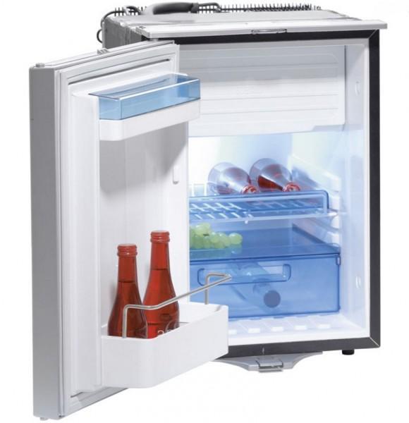 WAECO CoolMatic CRX 50 Kompressor-Kühlschrank