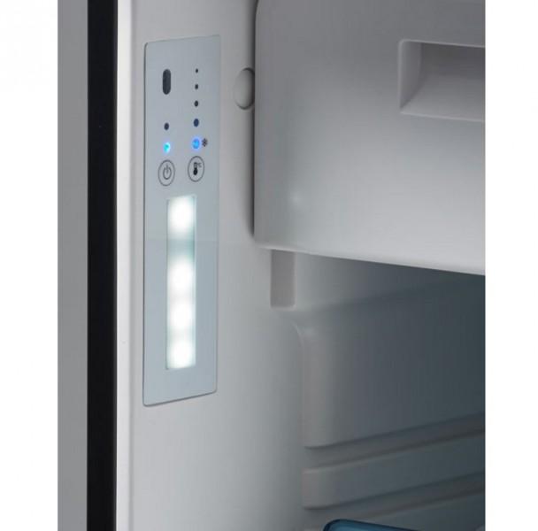 WAECO CoolMatic CRX 80 Kompressor-Kühlschrank