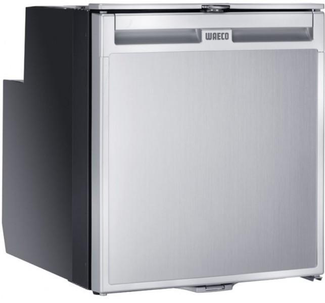 WAECO CoolMatic CRX 65 Kompressor-Kühlschrank