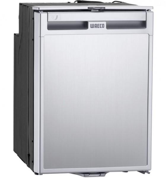 WAECO CoolMatic CRX 110 Kompressor-Kühlschrank