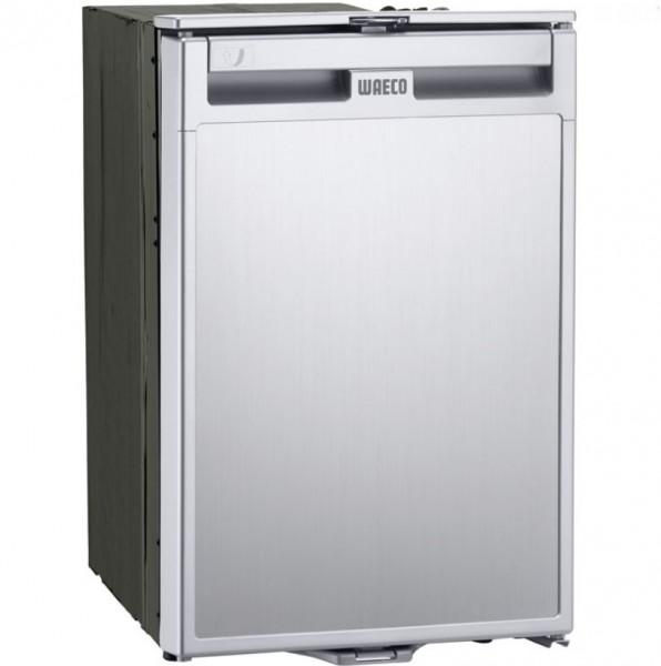 WAECO CoolMatic CRX 140 Kompressor-Kühlschrank