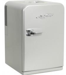 Mini Kühlschrank MyFridge MF-15 12/230 Volt