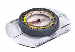 Brunton Kompass TruArc 3