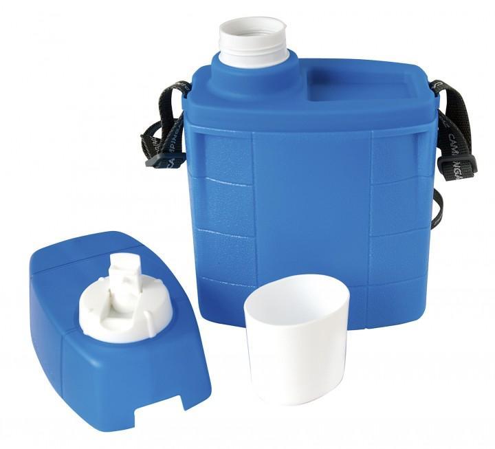 Campingaz Extreme Jug Isoflasche 1,5 Liter blau