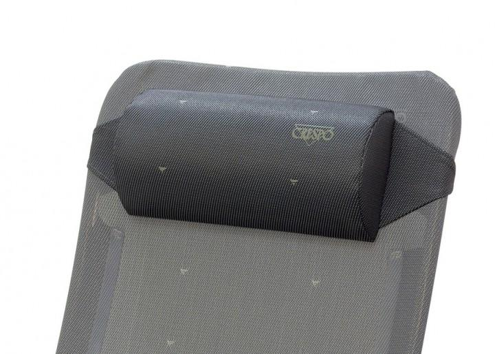 Crespo Kopfstütze A/200 anthrazit