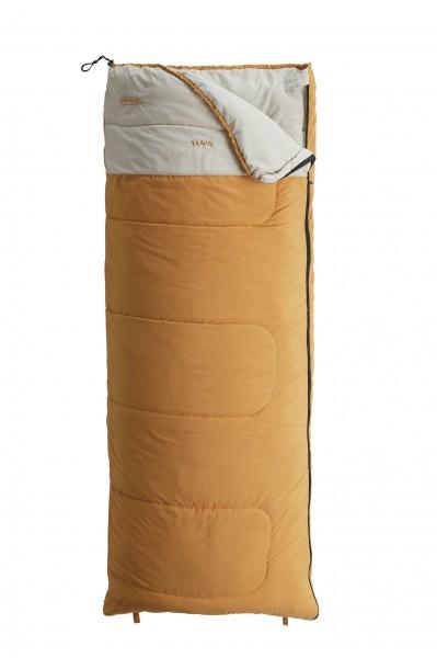 Ferrino Schlafsack 'Travel' beige