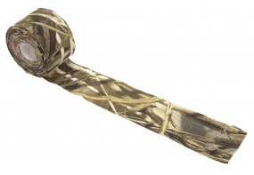 McNett Schutz- und Tarnband 'Camo Form' Mossy Oak - New Shadow Grass