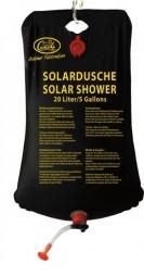 Solardusche mit Aufhängevorrichtung 20 Liter