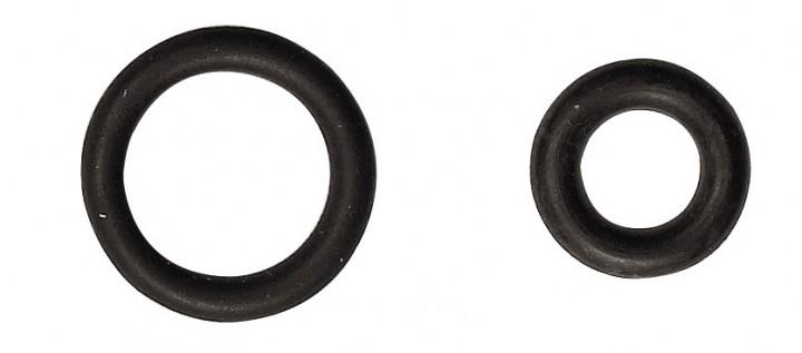 Primus O-Ringe f. alle Duo Geräte 2 x 2 Stück