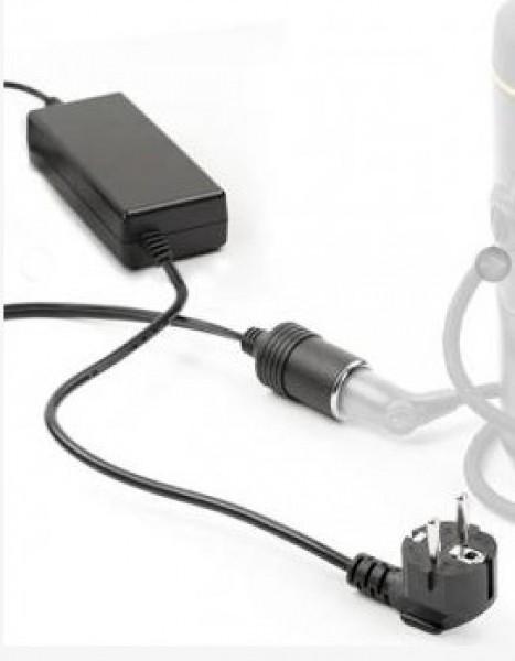 Handpresso Power Adapter 200V-12 Volt