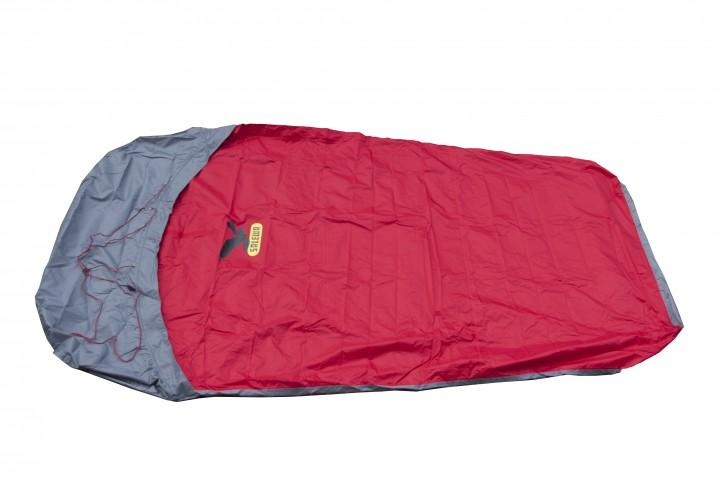 Salewa Biwaksack PTX Double rot