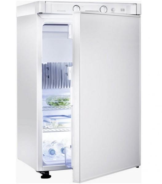 Dometic RGE 2100 Absorberkühlschrank